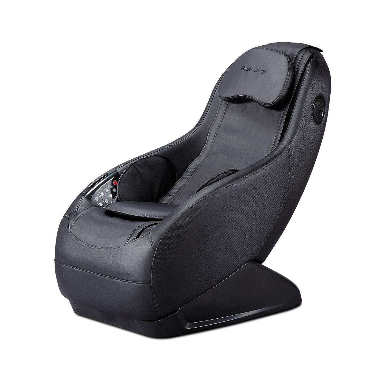 Most Comfortable Chair For Gaming Top 10 Most Expensive Gaming Chairs In The World In 2019