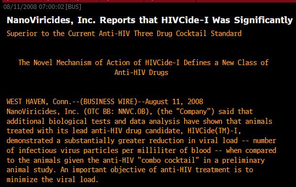 NNVC-Aids-2008