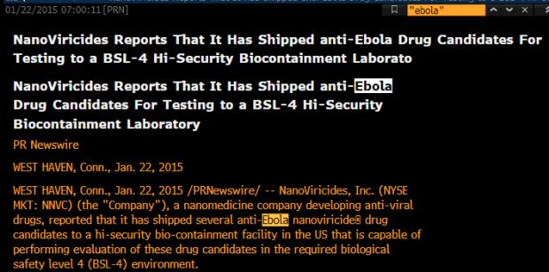 NNVC-Ebola-2015