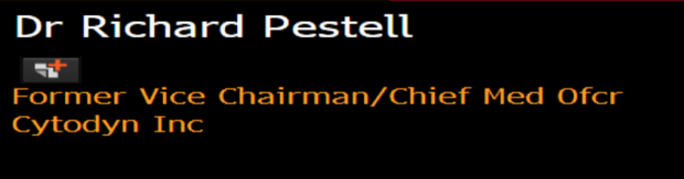 Pestell-CYDY