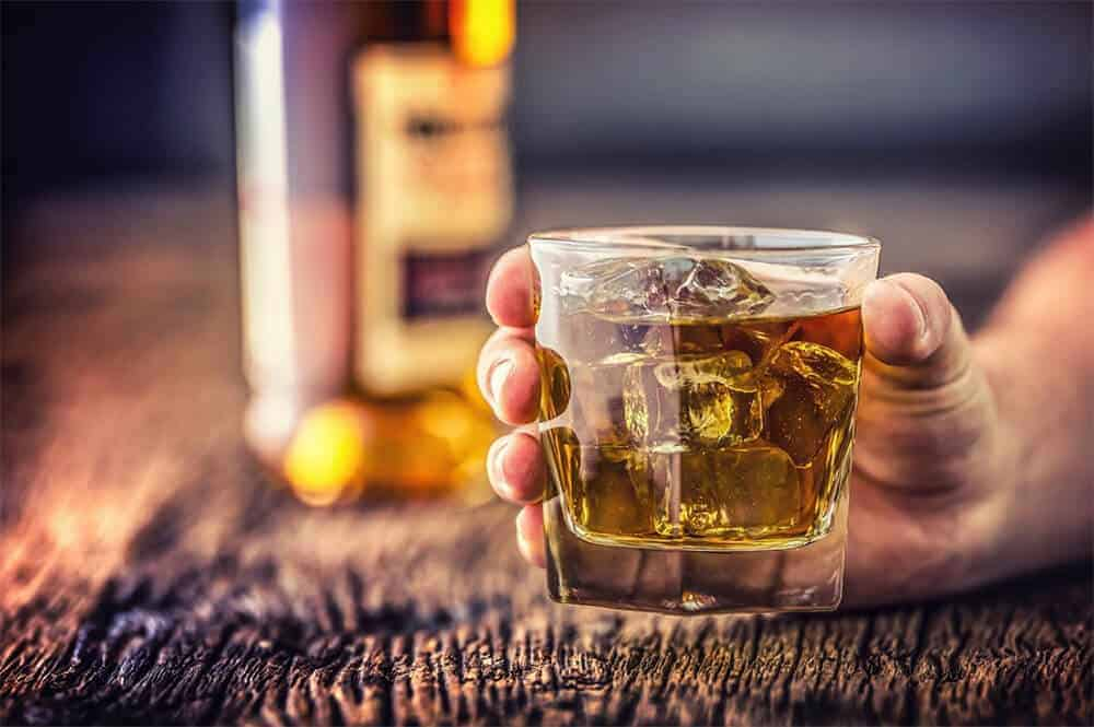 How Long Does Alcohol Stay in Your System
