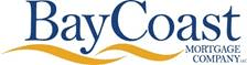 BayCoast Mortgage Company
