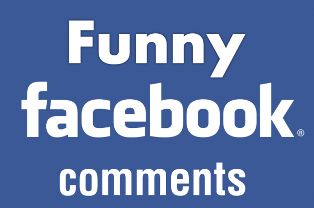 Image result for Buy Facebook Comments
