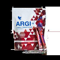 Argi+ Sachets