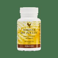 Forever Bee Pollen UK Gallery