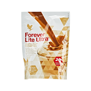 Forever Lite Ultra Chocolate Aminotein UK