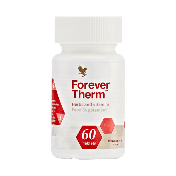 Forever Therm UK