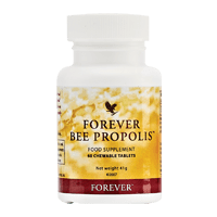 forever bee propolis UK
