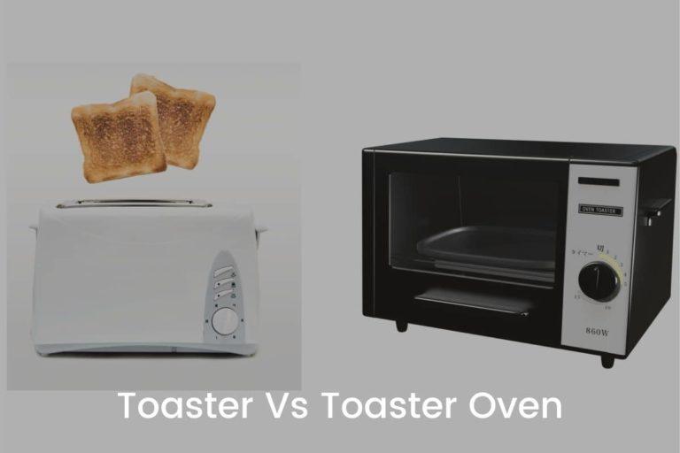 microwave grill best kitchen