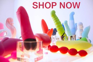 Buy Fun Factory sextoys