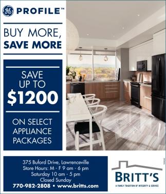 Britts Flooring Lawrenceville Ga  Smartvradarcom