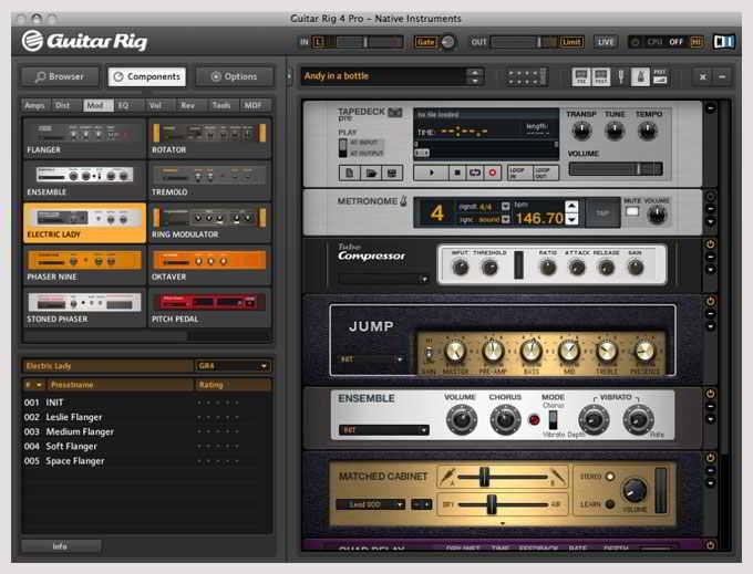 Best VST Plugin For Guitars