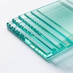 glass-table-top-thickness-options-glass-experts-photo-lg