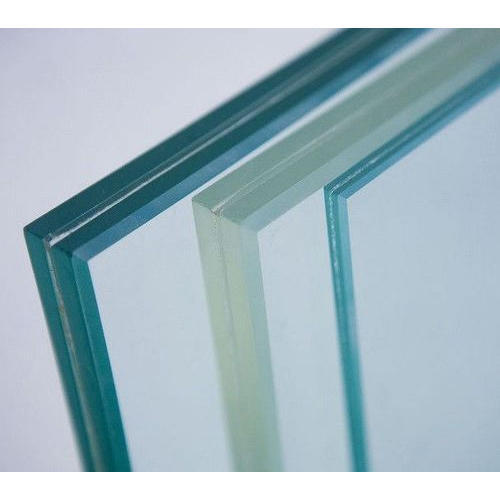 Buy 25.5mm Toughened Laminated Glass from BuyGlass.co