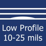 Low-Profile