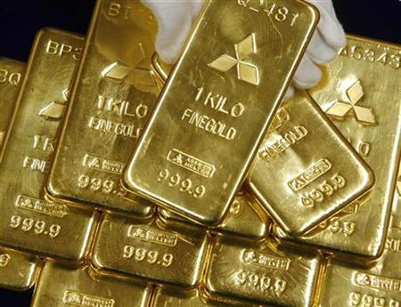 Buy gold bars south Africa