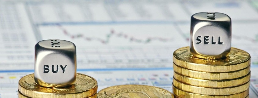Buy and sell gold in Qatar online