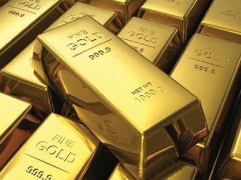 How to buy gold today