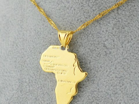 Where to buy gold directly from africa