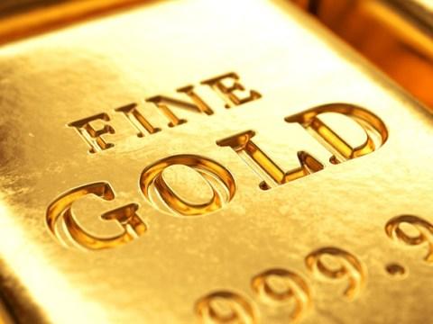 Buy gold bars Costco