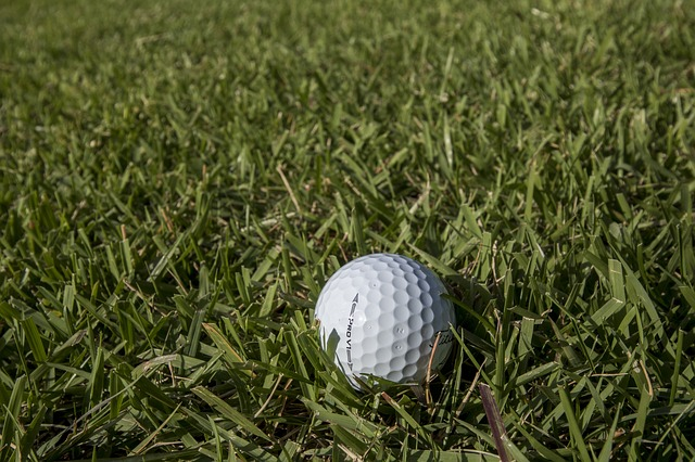Advice On How To Start Golfing Like A Pro
