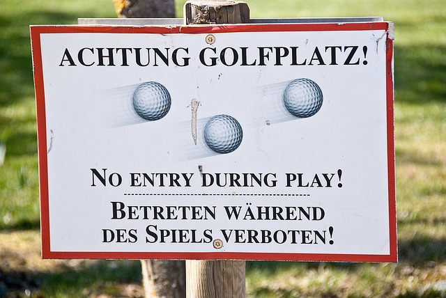 If You Need Golf Help You Can Improve Your Game Here!