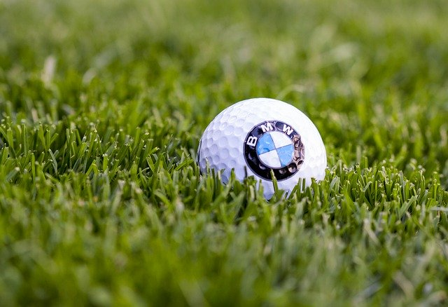 Anyone Can Play Better Golf When They Have Great Tips Like These