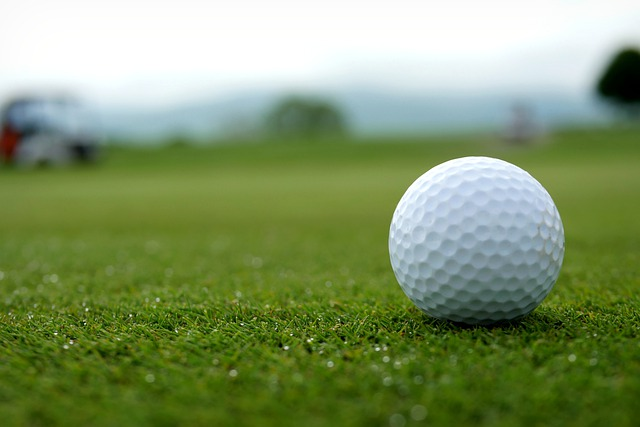 Smart Tips To Build Up Your Golf Game