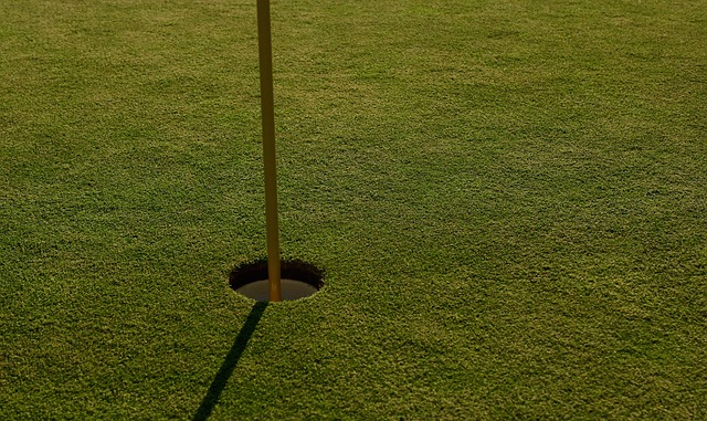 Golfing Tips That Everyone Should Know About
