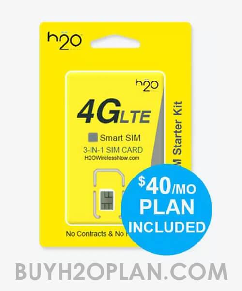buy-h20-sim-card-watermark