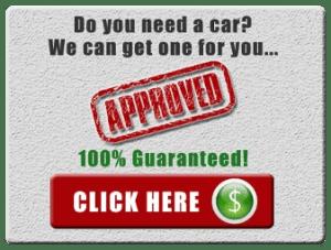 Do-You-Need-a-Car