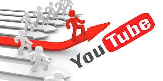 Increase YouTube Real Views