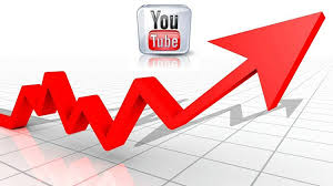 The Rank Of Buy Youtube Views