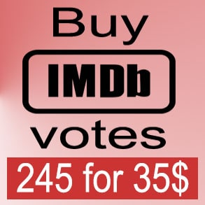 buy 245 imdb ratings