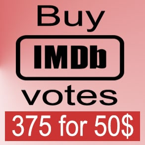 buy 375 imdb ratings