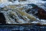 Tom D Welsh High Falls Muskoka