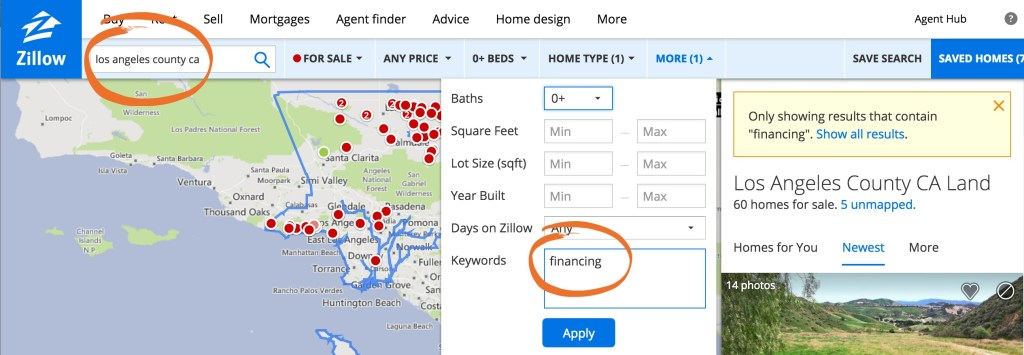 How to find seller-financed land for sale Zillow Maps Drive Directions on yandex maps, high quality maps, social studies maps, expedia maps, microsoft maps, pathfinder rpg maps, local maps, alternate history maps, tumblr maps, teaching maps, pictometry maps, geoportal maps, aerial maps, groundwater maps, fictional maps, walmart maps, civilization 5 maps, google maps, spanish speaking maps, mapquest maps,