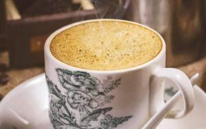 World Coffee Culture Ipoh White Coffee- Malaysia