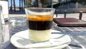 World Coffee Culture Café Bombón - Spain