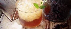 World Coffee Culture Cascara - Latin America