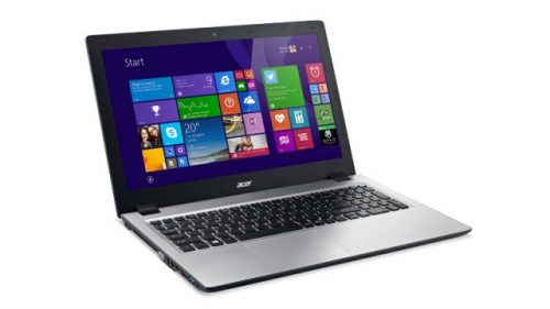 acer-aspire-v15 - Cheap Gaming Laptops