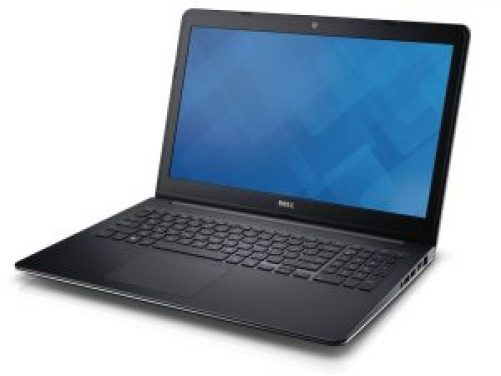 dell-inspiron-15- Cheap Gaming Laptops
