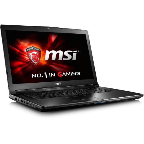 msi-gl72 - Cheap Gaming Laptops