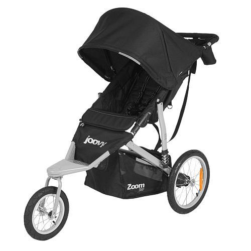 Joovy Jogging stroller - Jogging Strollers