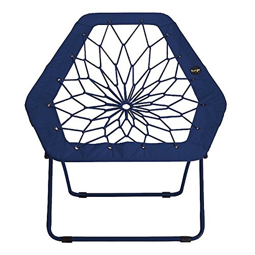 brookstone bungee chair desk craigslist best chairs in 2017 review