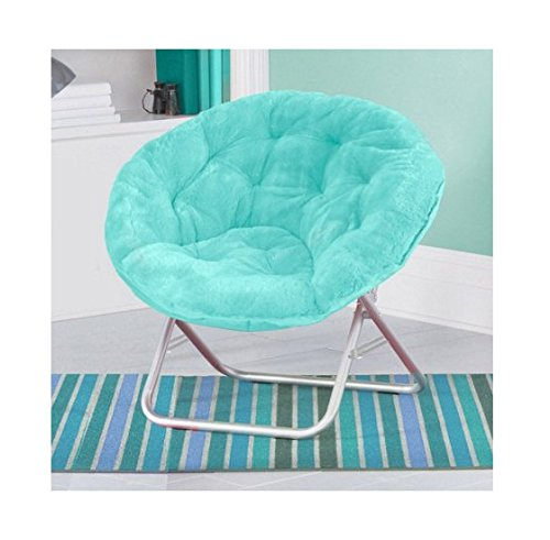 brookstone bungee chair what are adirondack chairs made out of best in 2018 review