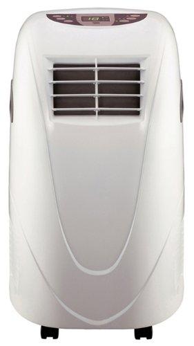 Amico AP11000- portable air conditioners