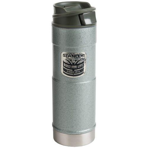 Stanley Classic One Hand Vacuum Mug- travel mug