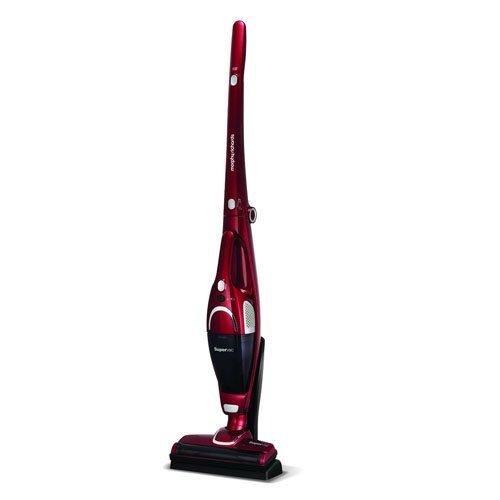 Morphy Richards 732005 - cordless vacuum
