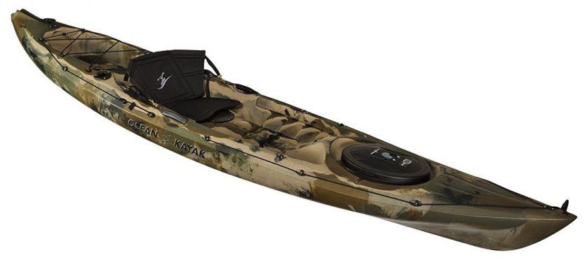 Ocean Kayak Prowler 13 Angler - fishing kayaks